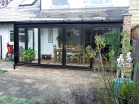 black-coloured-windows-doors-conservatories-29