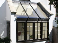 black-coloured-windows-doors-conservatories-35