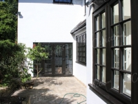 black-coloured-windows-doors-conservatories-40