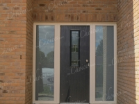 black-woodgrain-windows-doors02
