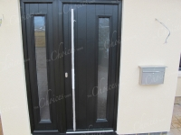 black-woodgrain-windows-doors06