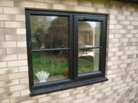 black-coloured-windows-doors-conservatories-06