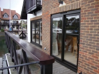 black-coloured-windows-doors-conservatories-11