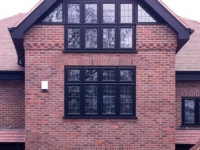 black-coloured-windows-doors-conservatories-12