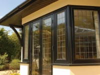 black-coloured-windows-doors-conservatories-17