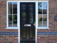 black-coloured-windows-doors-conservatories-18