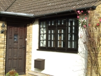 black-coloured-windows-doors-conservatories-24