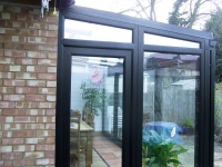 black-coloured-windows-doors-conservatories-30