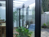 black-coloured-windows-doors-conservatories-31
