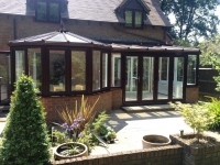 black-coloured-windows-doors-conservatories-33