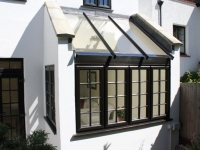 black-coloured-windows-doors-conservatories-38