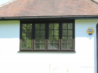 black-coloured-windows-doors-conservatories-41
