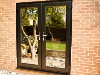 black-coloured-windows-doors-conservatories-43