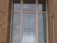 cream-coloured-windows-doors-conservatories05