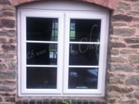 cream-coloured-windows-doors-conservatories12