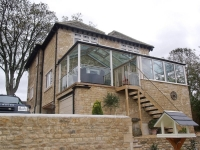 cream-coloured-windows-doors-conservatories22