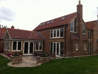 cream-coloured-windows-doors-conservatories25
