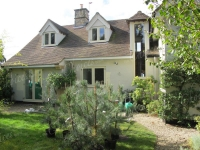 cream-coloured-windows-doors-conservatories27