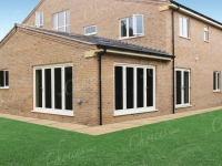 cream-coloured-windows-doors-conservatories28