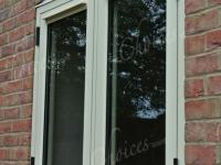 cream-woodgrain-windows-doors37
