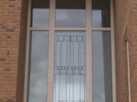 cream-coloured-windows-doors-conservatories05