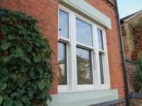 cream-coloured-windows-doors-conservatories14