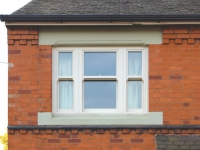 cream-coloured-windows-doors-conservatories16