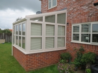 cream-coloured-windows-doors-conservatories17