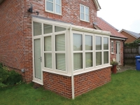 cream-coloured-windows-doors-conservatories18