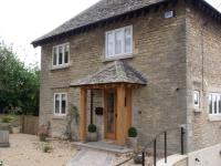 cream-coloured-windows-doors-conservatories21