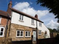 cream-coloured-windows-doors-conservatories23