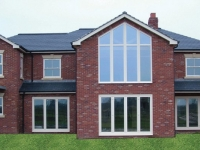 cream-coloured-windows-doors-conservatories24
