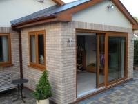 golden-oak-coloured-windows-doors-conservatories34