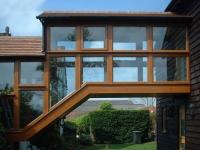 golden-oak-coloured-windows-doors-conservatories35