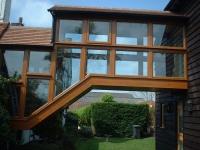 golden-oak-coloured-windows-doors-conservatories36