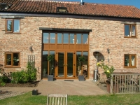 golden-oak-coloured-windows-doors-conservatories03