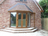 golden-oak-coloured-windows-doors-conservatories12