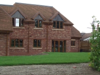 golden-oak-coloured-windows-doors-conservatories13