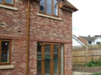 golden-oak-coloured-windows-doors-conservatories14