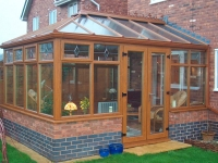 golden-oak-coloured-windows-doors-conservatories17