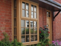 golden-oak-coloured-windows-doors-conservatories18