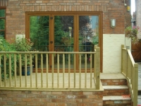 golden-oak-coloured-windows-doors-conservatories22