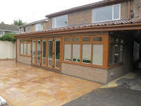 golden-oak-coloured-windows-doors-conservatories23