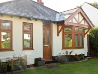 golden-oak-coloured-windows-doors-conservatories33