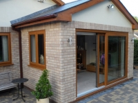 golden-oak-coloured-windows-doors-conservatories34