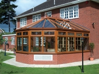 golden-oak-coloured-windows-doors-conservatories37