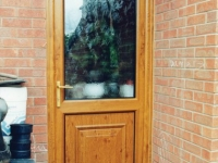 golden-oak-coloured-windows-doors-conservatories39