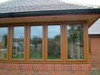 golden-oak-coloured-windows-doors-conservatories41