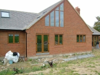 golden-oak-coloured-windows-doors-conservatories42