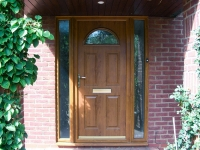 golden-oak-coloured-windows-doors-conservatories47